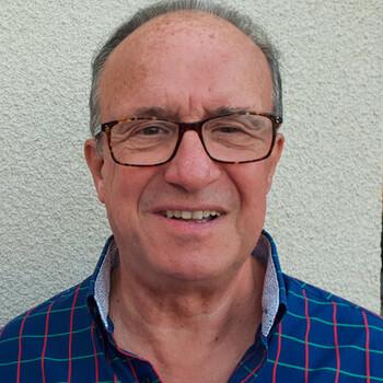 Alain Hernandez – Mondavezan – 31220 – Conseiller SAFTI