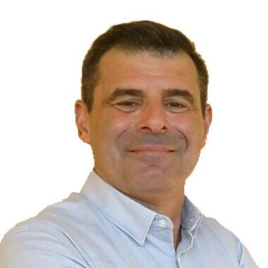 Thierry Meyer – La Trinite – 06340 – Conseiller SAFTI