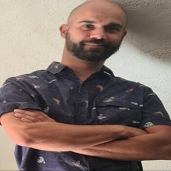 Filipe Ferreira – Montpellier – 34000 – Conseiller SAFTI
