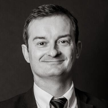 Emmanuel Cornu – Bain-De-Bretagne – 35470 – Conseiller SAFTI