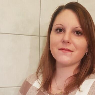 Pauline Fouassier-Thiennot – Argenton-Sur-Creuse – 36200 – Conseiller SAFTI
