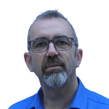 Michaël Jaouanet – Labenne – 40530 – Conseiller SAFTI
