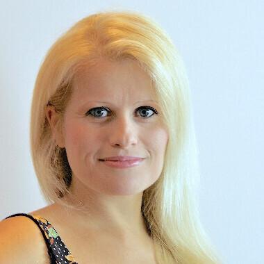 Aurore Keraudy – Morlaix – 29600 – Conseiller SAFTI