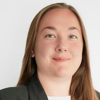 Thérèse Ragno – Pavilly – 76570 – Conseiller SAFTI