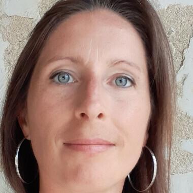 Gaëlle Robin – Saumur – 49400 – Conseiller SAFTI