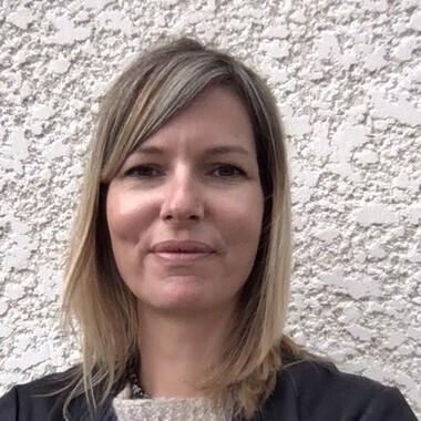 Jeanne-Marie Rongione – Brindas – 69126 – Conseiller SAFTI