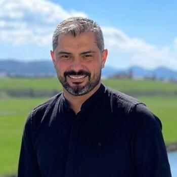 Sahin Ciftci – Morteau – 25500 – Conseiller SAFTI