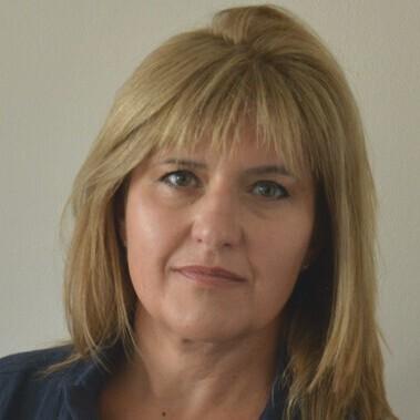 Nathalie Gillon – Quincy-Voisins – 77860 – Conseiller SAFTI