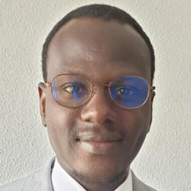 Boubacar Ouedraogo – Meaux – 77100 – Conseiller SAFTI