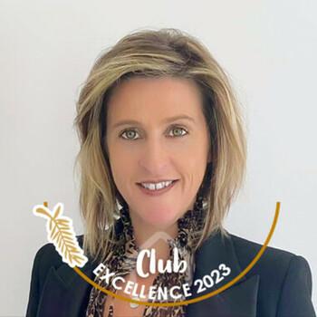 Christelle Pouilloux – Niort – 79000 – Conseiller SAFTI