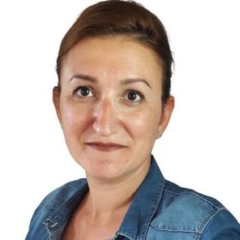 Audrey Poncet – Crémieu – 38460 – Conseiller SAFTI