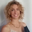 Cynthia Leger – Andresy – 78570 – Conseiller SAFTI