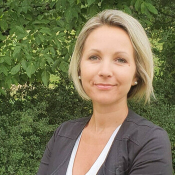 Julie Doreau – Saint-Savin – 86310 – Conseiller SAFTI