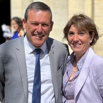 Jean-Paul Da Silva – Gestel – 56530 – Conseiller SAFTI