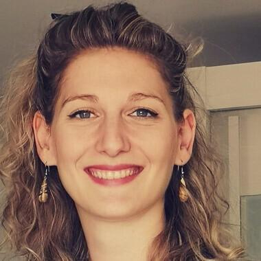 Marie Grohs – Breuillet – 91650 – Conseiller SAFTI