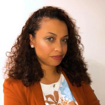 Karine Lucea – Tremblay-En-France – 93290 – Conseiller SAFTI