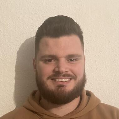 Benjamin Quinton – Ria-Sirach – 66500 – Conseiller SAFTI