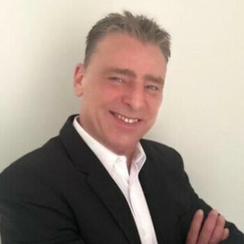 Pascal Richard – Longeville-Les-Metz – 57050 – Conseiller SAFTI