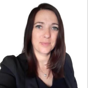 Sabrina Sagot-Haure – Issoudun – 36100 – Conseiller SAFTI