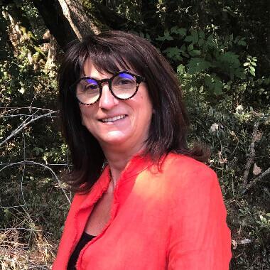 Monique Boyer-Tarantino – Merville – 31330 – Conseiller SAFTI