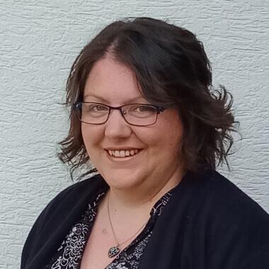 Audrey Forthofer – Dieuze – 57260 – Conseiller SAFTI