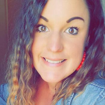 Noémie Tellier – Vitré – 35500 – Conseiller SAFTI