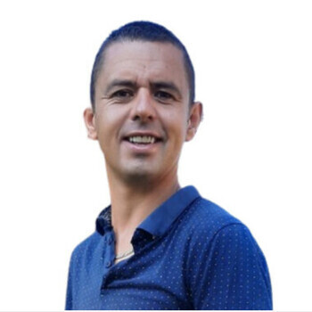 Clément Aubry – Saint-Ouën-Des-Toits – 53410 – Conseiller SAFTI
