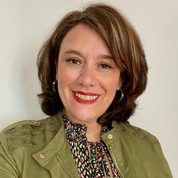 Marie Cortes – Albi – 81000 – Conseiller SAFTI
