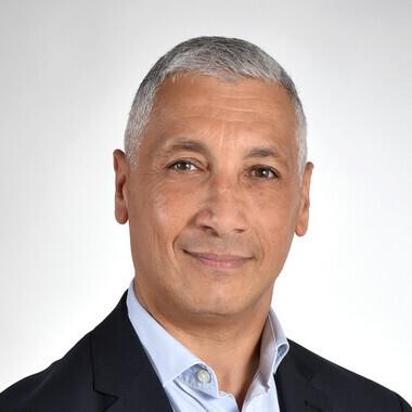 Noureddine Idir – Linas – 91310 – Conseiller SAFTI