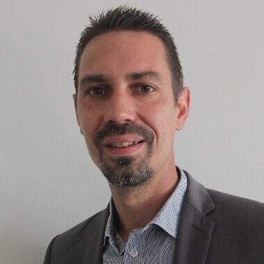 Frédéric Bauquier – Besancon – 25000 – Conseiller SAFTI