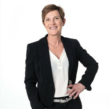 Christel Belloy – Puttelange-Aux-Lacs – 57510 – Conseiller SAFTI