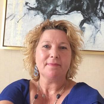 Sabine Coornaert – Guise – 02120 – Conseiller SAFTI