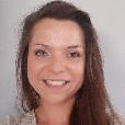 Livie Ducron – Verchain-Maugré – 59227 – Conseiller SAFTI