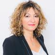 Marie Karademir – Mantes-La-Jolie – 78200 – Conseiller SAFTI