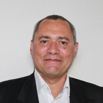 Thierry Moliner – Lardy – 91510 – Conseiller SAFTI