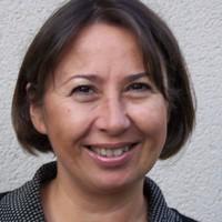 Nathalie Vrignaud – Boivre-La-Vallee – 86470 – Conseiller SAFTI