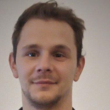 Jonathan Piat – Moulins  – 03000 – Conseiller SAFTI