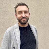 Laurent Bonnaire – Veauche  – 42340 – Conseiller SAFTI