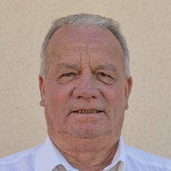 Joël Capayrou – Saint-Nicolas-De-La-Grave – 82210 – Conseiller SAFTI