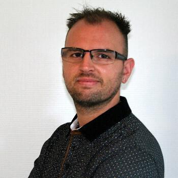 Jonathan Moreau – Ville-En-Sallaz – 74250 – Conseiller SAFTI