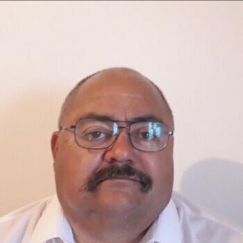 Pascal Begue – La Plaine-Des-Palmistes – 97431 – Conseiller SAFTI