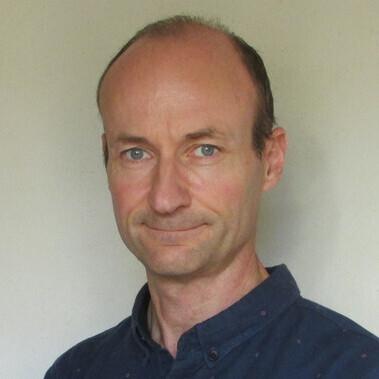 Julien Huber – Les Tourrettes – 26740 – Conseiller SAFTI