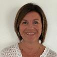 Florence Mathou – Saint-Galmier – 42330 – Conseiller SAFTI