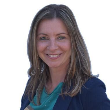 Émilie Montigny – Merville-Franceville-Plage – 14810 – Conseiller SAFTI