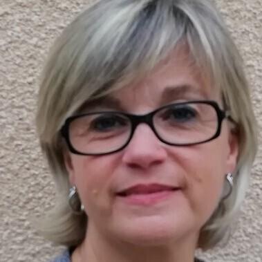 Nadine Gandolfo – Thenon – 24210 – Conseiller SAFTI