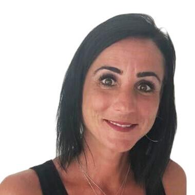Aurèle Ponsin – Vidauban – 83550 – Conseiller SAFTI