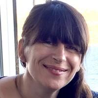 Sonia Veron-Garcia – Grenade – 31330 – Conseiller SAFTI