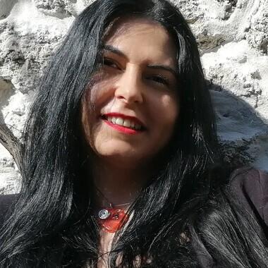 Claudia Da Costa Fernandes – Cholet – 49300 – Conseiller SAFTI