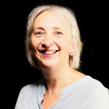 Sandrine Tourlourat – Montalieu-Vercieu – 38390 – Conseiller SAFTI