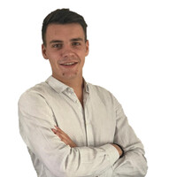 Guillaume Michaille – Chambery – 73000 – Conseiller SAFTI